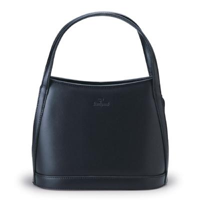 イタリヤード フォーマルデザインバッグ