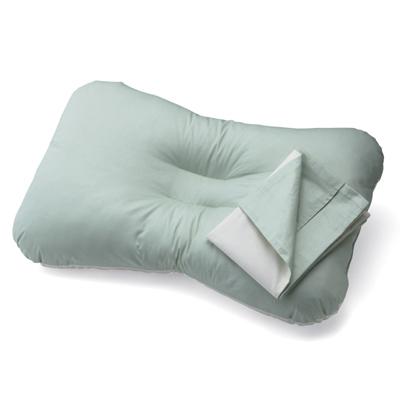 西川リビング 肩口フィット枕