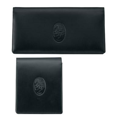 レオナルドチェンバレ 財布セット
