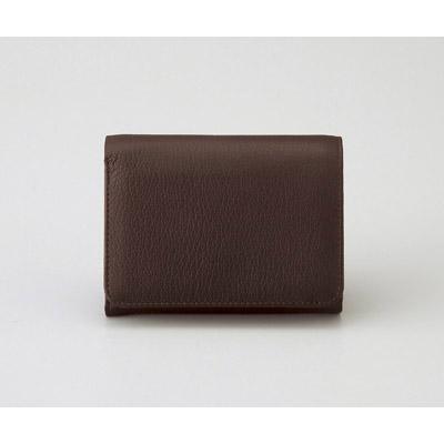 ジョセフ・エロール 折財布