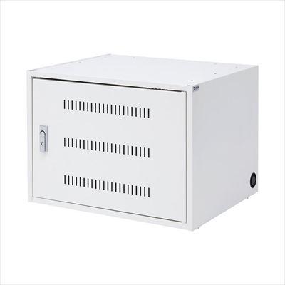 タブレット収納保管庫(21台収納)