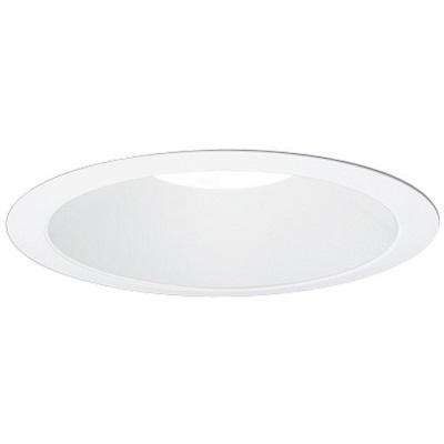 LEDioc LEDダウンライト クラス200 昼白色タイプ 100°