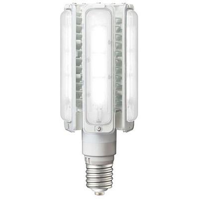 LEDioc LEDライトバルブ 124W 〈E39口金〉