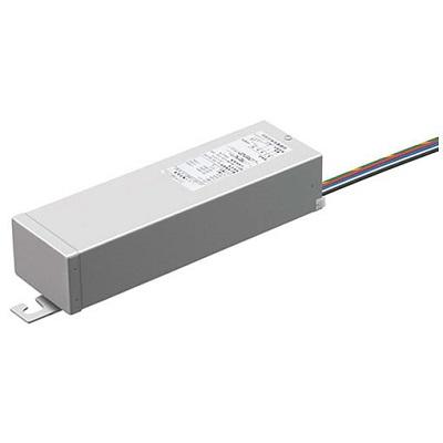 LEDioc LEDライトバルブ 124W用電源ユニット