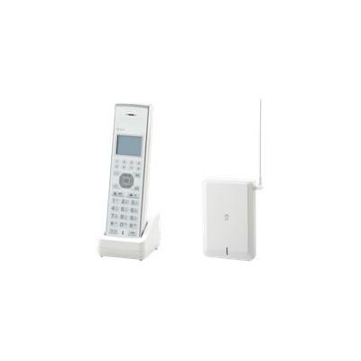 α-NX2用DECTコードレス電話機セット
