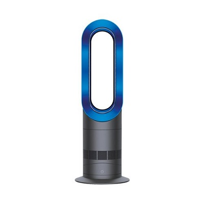 Dyson Hot + Cool AM09 IB