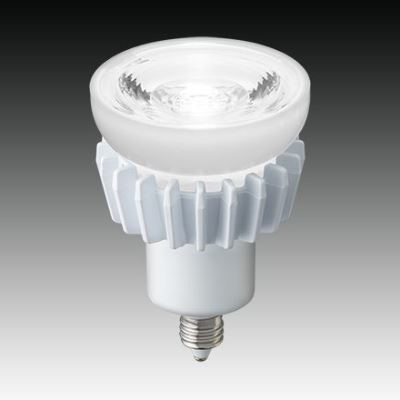 LEDアイランプハロゲン電球100W形(広角)白色