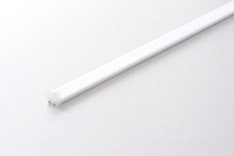 スリム型LEDランプAディーライン