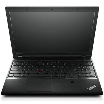 ThinkPad L540 20AVA0FUJP