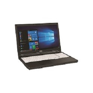 LIFEBOOK A576/PX FMVA1602KP