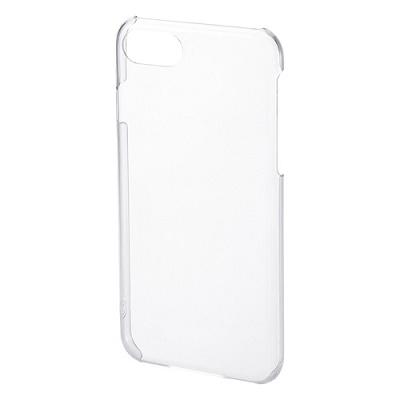 クリアハードケース (iPhone7)