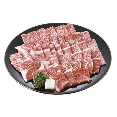 近江牛 焼肉用