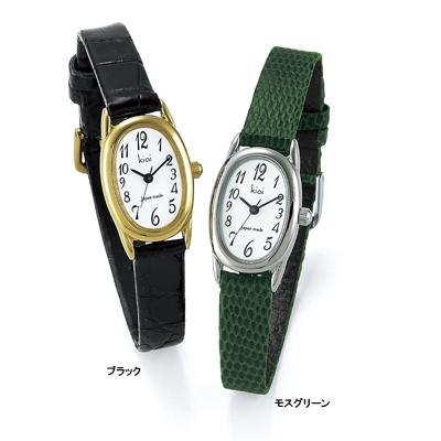 紀尾井 婦人腕時計