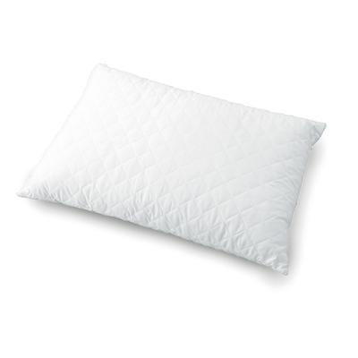 ラクシズム 低反発ウレタンチップ枕