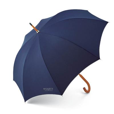 手開き長傘