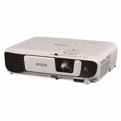 EPSON ビジネスプロジェクター EB-S41
