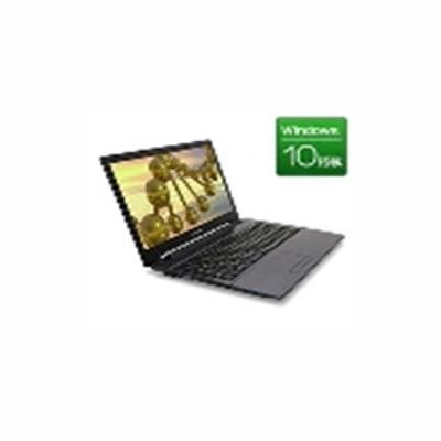 ノートPC フロンティア FRNLKR110BG Microsoft Office Personal 2019
