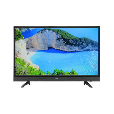 液晶TVマクスゼン 32インチ
