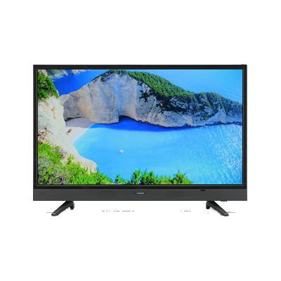 液晶TVマクスゼン 43インチ