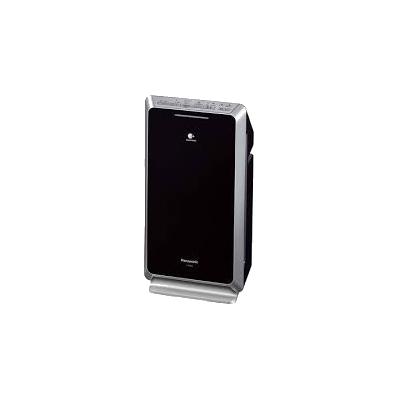 Panasonic空気清浄器 F-PXR55-K