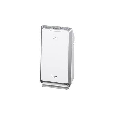 Panasonic空気清浄器 F-PXR55-W