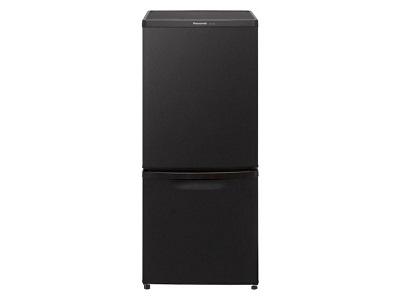 パナソニック 冷蔵庫 NR-B14BW-T