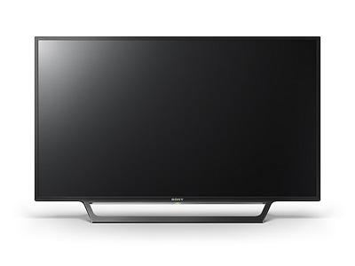 ソニー フルハイビジョン液晶テレビ W730Eシリーズ 43型