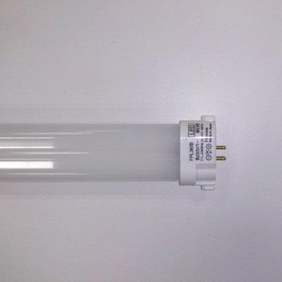 コンパクト形LED照明FPL36W対応形(昼白色)
