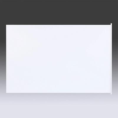 プロジェクタースクリーン(マグネット式)