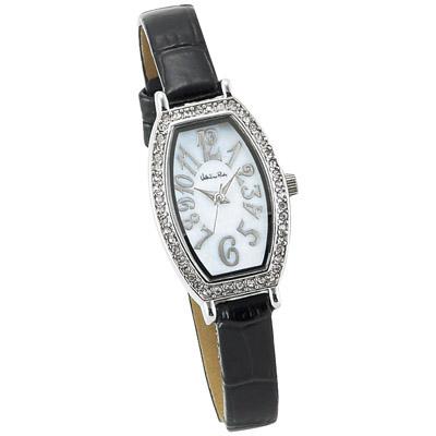 バレンチノルーディー レディース腕時計