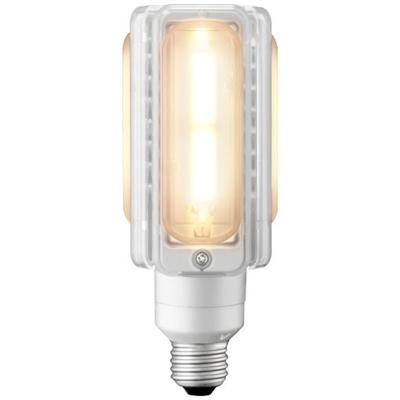 LEDライトバルブ(電球色・100W)