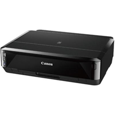 キャノン A4カラーインクジェットプリンター PIXUS iP7230