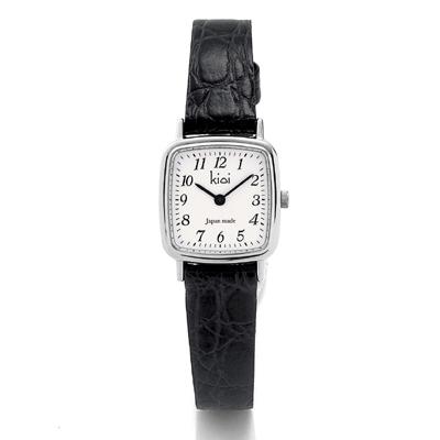 紀尾井  レディース腕時計