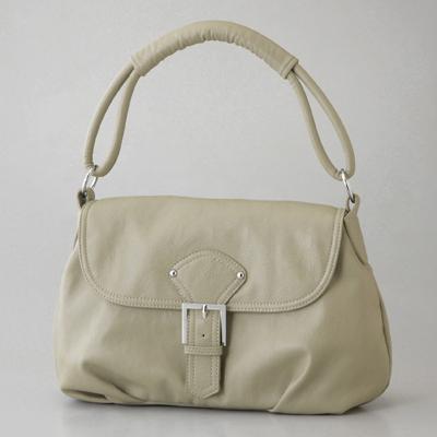 MKミッシェルクラン レディースバッグ