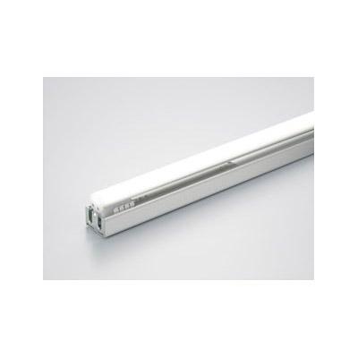 LEDスリムランプ用器具セット SA-LED1250A&SLED1250N