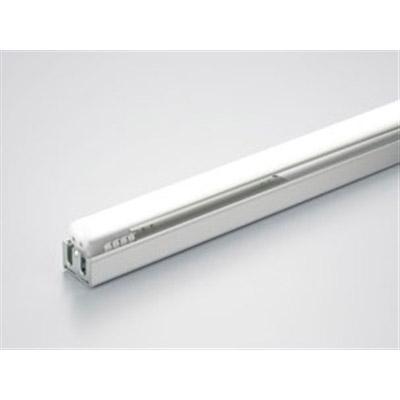 LEDスリムランプ用器具セット SA-LED1500A&SLED1500N