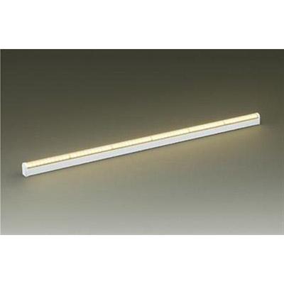 大光電機 LED間接照明 DSY4425FT
