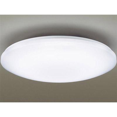 パナソニック天井直付型 LED シーリングライト リモコン調光・リモコン調色 ~18畳