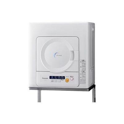 パナソニック 乾燥容量4.0kg 除湿タイプ 電気衣類乾燥機 NH-D402P