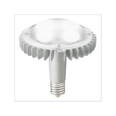 LEDioc LEDアイランプSP 100W HSタイプ