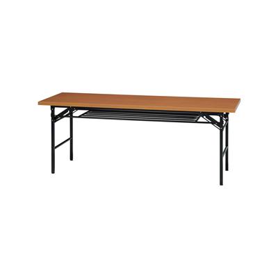 折り畳みテーブル KH-1545TT