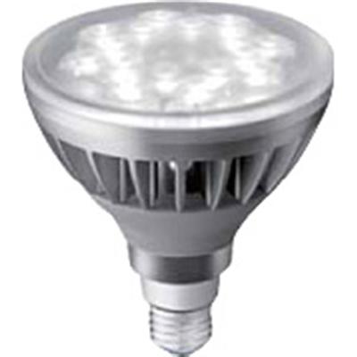 LEDioc LEDアイランプ ビーム電球形(昼白色)