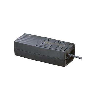 オムロン_無停電電源装置BZ35LT2