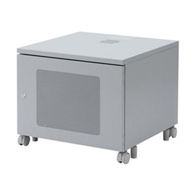 19インチマウントボックス(H500・8U)