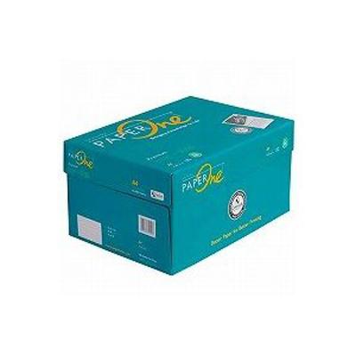 APRIL ペーパーワン A4(1箱/5,000枚)