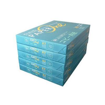 APRIL ペーパーワン A3(1箱/2,500枚)