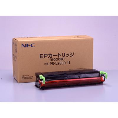 NEC PR-L2800-12