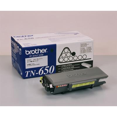 BROTHER  トナーカートリッジ TN-48J タイプ輸入品