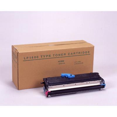汎用品 トナーカートリッジ LPA4ETC7 タイプ汎用品
