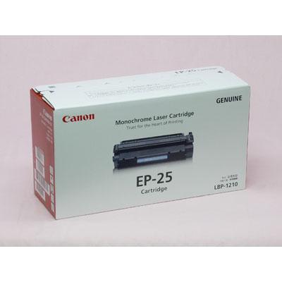 CANON  トナーカートリッジ EP-25
